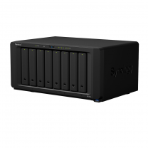Synology DS1819+ 4GB DiskStation 8-Bay NAS