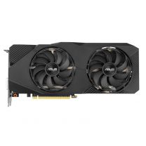Asus RTX 2060 Super 8GB DUAL EVO OC V2 Graphics Card