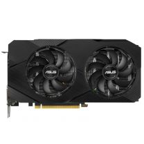 Asus GeForce RTX 2070 Dual EVO OC 8GB V2 Graphic Card