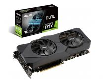 Asus RTX 2080 Super 8GB EVO V2 OC Graphics Card