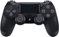 Sony PS4 Dual Shock Wireless Controller - Black