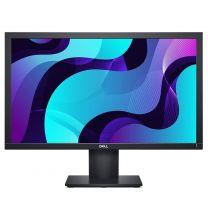 """Dell E-Series E2220H 21.5"""" Full HD TN Monitor"""