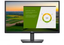 "Dell E2422HS 23.8"" FHD IPS Hight Adjust Monitor"