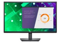 "Dell E2722HS 27"" FHD IPS Hight Adjust Monitor"