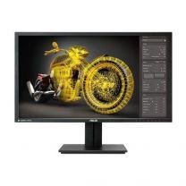 "ASUS 28"" PB287Q 4K 1ms Eyecare LCD Monitor"