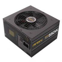 Antec Earthwatts Gold Pro 550W 80+ Semi-Modular Power Supply Unit
