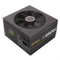 Antec Earthwatts Gold Pro 650W 80+ Semi-Modular Power Supply Unit