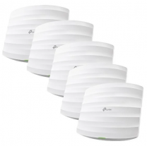 TP-Link AC1750 Wireless Wifi 5 Ceiling Mount Access Point
