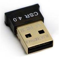 Volans Mini Bluetooth V4.0 Dongle