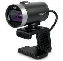 Microsoft LifeCam Cinema H5D-00016