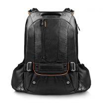 """Everki 18.4"""" Beacon Backpack (EKP117NBKCT)"""