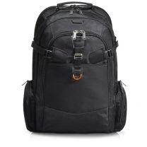 "Everki 18.4"" Titan Backpack (EKP120) 40L Capacity"