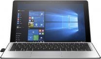 """(Ex-Leased) HP Elite X2 1012 G2 2-in-1 Detachable Business Tablet Laptop, 12.3"""" 4G Touchscreen, i7-7600U, 16GB RAM, 256GB SSD, Windows 10 Home"""