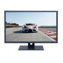 """Dahua DH-LM32F420 32"""" 4K UHD ELED FreeSync Monitor"""