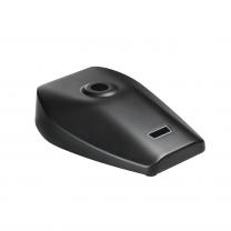 Audio-Technica 5-Pin Desk Stand Power Module For ES925 Mic