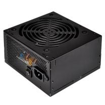 SilverStone ET550-B 550W 80Plus Bronze Essential Power