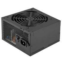 Silverstone ET650-G 650W 80Plus Gold Essential Power Supply