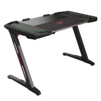 ONEX Eureka Ergonomic Z2 PC Gaming Desk