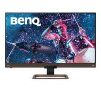 """Carton Damaged BenQ EW3280U 32"""" 4K UHD IPS HDR FreeSync Monitor"""