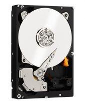 """WD Black 2TB 3.5"""" SATA 64MB Desktop HDD"""