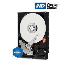 """WD Blue 4TB 3.5"""" SATA 64MB HDD"""