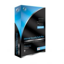 CA Technologies Internet Security Suite Plus