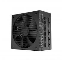 Fractal Design ION Gold 850W Fully Modular Power Supply Unit