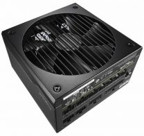 Fractal Design 760W ION+ Fully Modular Platinum Power Supply