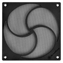 SilverStone FF144B HiFlow Air Filter 140mm