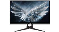 """Gigabyte FI27Q-P 27"""" QHD 1ms 165Hz HBR3 IPS Mainstream Gaming Monitor"""