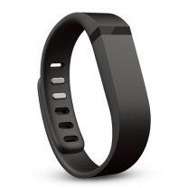Fitbit Flex Replacement Band Extra Large FB153FB-BLXL - Black