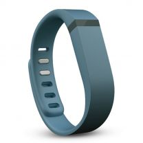 Fitbit Flex Replacement Band Large FB153FB-SLL - Slate