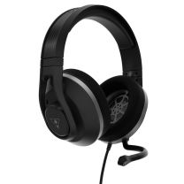 Turtle Beach Recon 500 Wired Headset - Black
