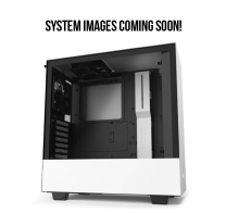 GMR Fusion 2070 Super Gaming PC