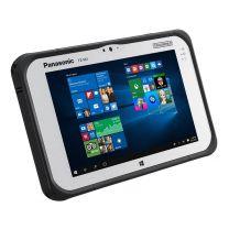 "Panasonic Toughbook FZ-M1 7"" Mk3 With 8GB RAM"