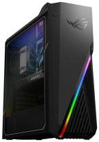Asus GA15 Ryzen 5 3600X, RTX 2060 SUPER, 16GB, 512GB+1TB, Windows 10, Gaming Desktop PC