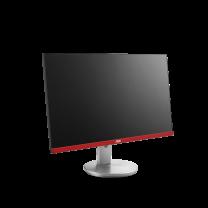 "Manufacturer Refurbished AOC G2490VX 23.8"" 144Hz 1ms Monitor"