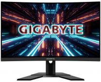 "Gigabyte G27FC 27"" Full HD 1ms 165Hz Curved Adaptive-Sync (FreeSync Premium) Gaming Monitor"