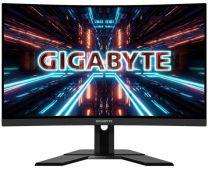 "Gigabyte G27FC 27"" Full HD 1ms 165Hz Curved Gaming Monitor"