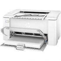 HP LaserJet Pro M102W Wireless Monochrome Laser Printer