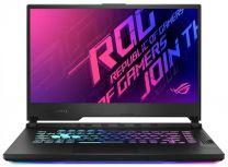 "ASUS G512LV 15.6""/i7-1075H/RTX2060/16GB/512GB/W10"