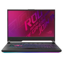 "Asus 15.6"" Full HD 144Hz Gaming Laptop, i7-10750H, 16GB RAM, 512GB SSD, RTX 2060, Windows 10 Home"
