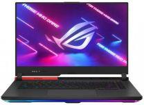 "ASUS ROG Strix G15, 15.6"" FHD 144Hz, R7-5800H, RTX3050, 16GB RAM, 512GB SSD, Windows 10 Home, Black"