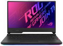 "ASUS G532LWS 15.6""/i7-10875H/RTX2070 Super/16GB/1TB/W10H"