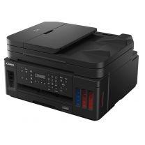 Canon Pixma G7065 MegaTank Endurance Multifunction Printer