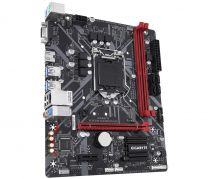 Gigabyte B365M Gaming HD mATX Motherboard