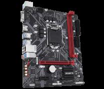 Gigabyte B365M-H LGA 1151 Micro-ATX Motherboard