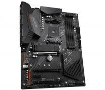 Gigabyte B550 Aorus Elite AM4 ATX Motherboard