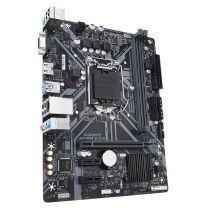 Manufacture Refurbished Gigabyte H310M-H 2.0 Micro-ATX Motherboard