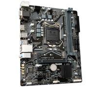 Gigabyte H410M LGA 1200 Micro-ATX Motherboard
